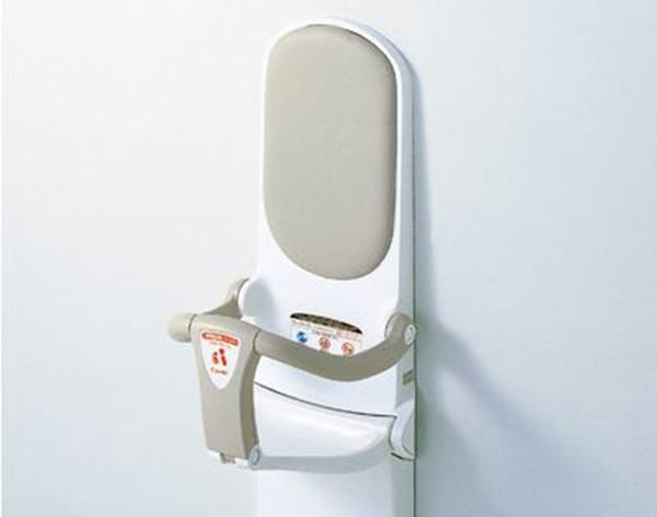 NAKA贴身婴儿座椅2.jpg