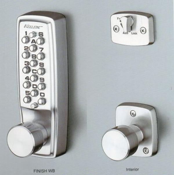 机械密码锁2100系列图1.jpg