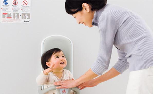 婴儿贴身座椅.jpg