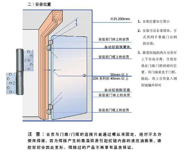日东旗型铰链安装资料1.jpg
