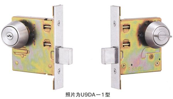 MIWA单闩锁DA.jpg