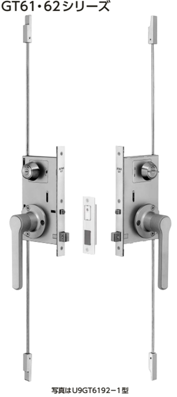 MIWA隔音门锁U9GT6192.jpg