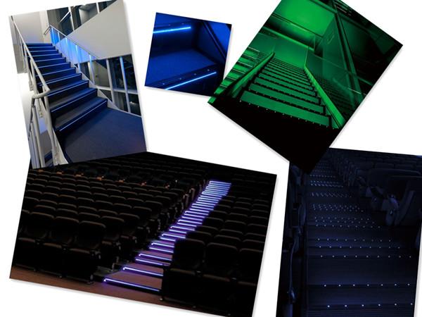 内藏LED楼梯防滑条 (1).jpg