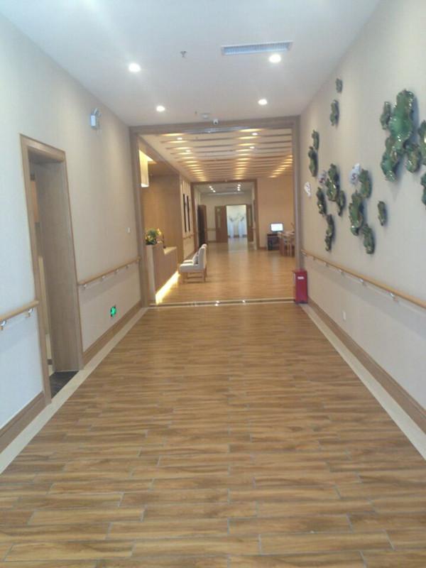 走廊扶手2.jpg