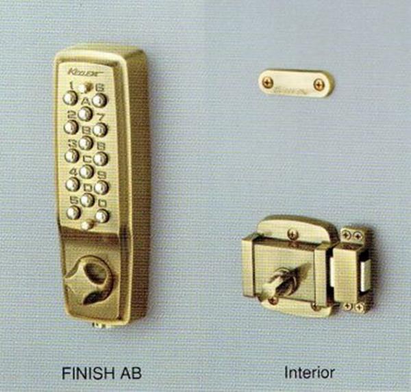 机械密码锁2100系列图3.jpg
