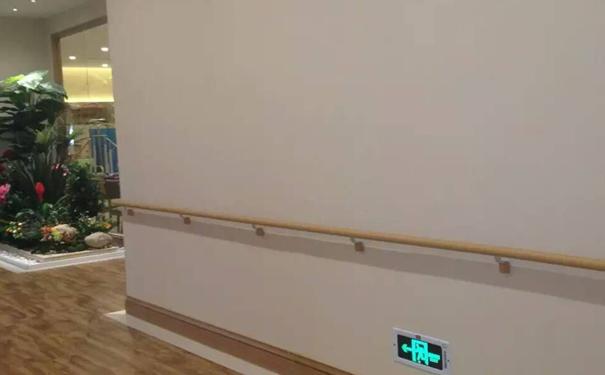 走廊扶手|卫生间扶手