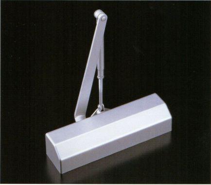 RYOBI利优比闭门器D-2550系列