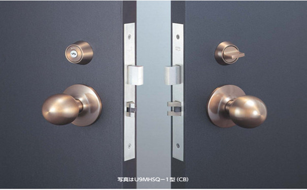 MIWA球形锁.jpg