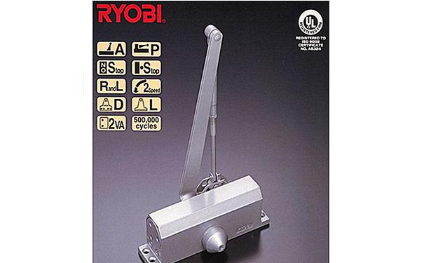 RYOBI闭门器7002.png