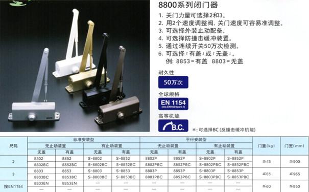 日本良明RYOBI闭门器8800系列图片_副本.jpg