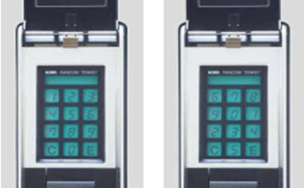 密码锁2.jpg