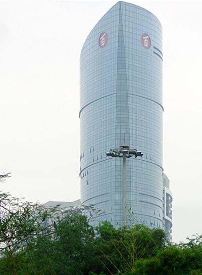 深圳乐酒店(深圳).jpg