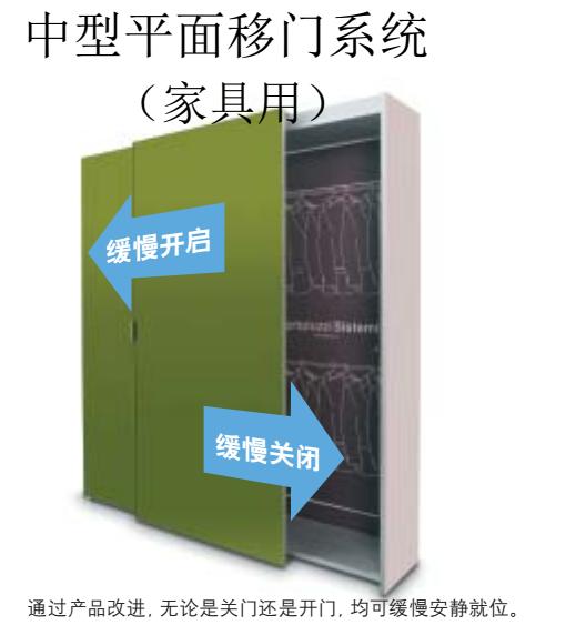 衣柜平面移门图1.png