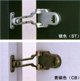 MIWA门保险锁的颜色.jpg