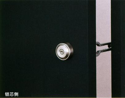 MIWA门保险锁锁芯侧.png