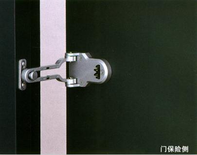 MIWA门保险锁另一侧.png