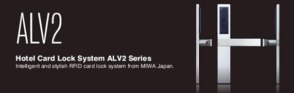 ALV2图感应锁图.jpg
