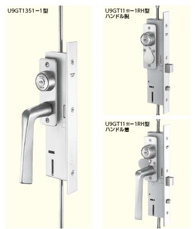 宅框门隔音门锁可拆对比图.png