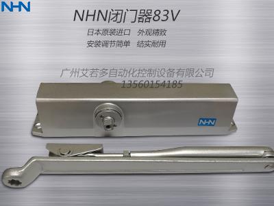 NHN83v.png