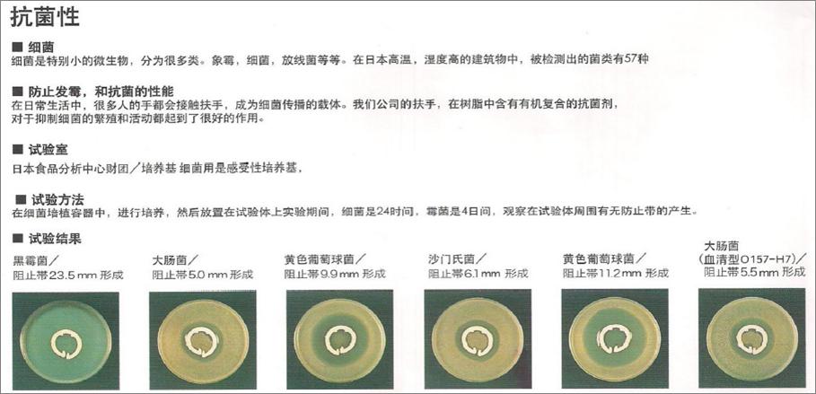 日本NAKA 系列走廊安全、抗菌及防撞扶手